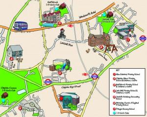 Collaborative-Map-300x240