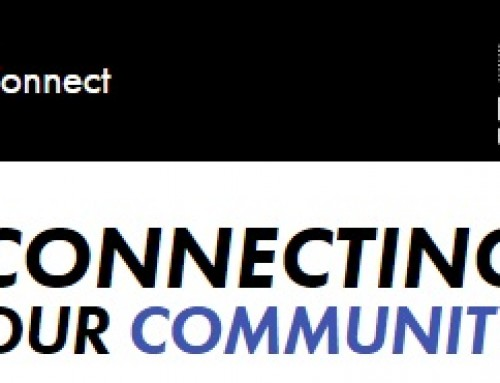 Power to Connect Campaign